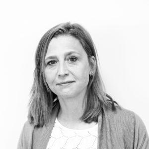 Sara Rudmark Willhem